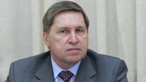 Путин иЛукашенко обсудят появление вБелоруссии российской авиабазы