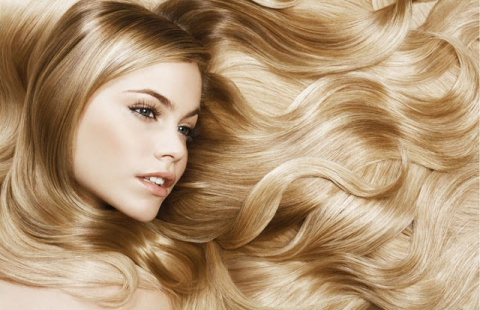 Домашние маски для роскошных волос - эффект гарантирован