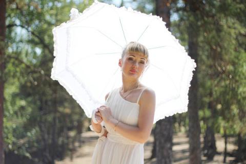 Екатерина Саванович