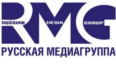 Сотрудники «Русской медиагруппы» выступили против «патриотического медиахолдинга»