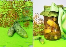 Брокколи цветная капуста суп рецепты