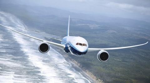 55 авиакомпаний, с которыми …