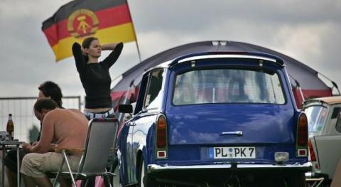Любители копросекса в россии фото 776-986