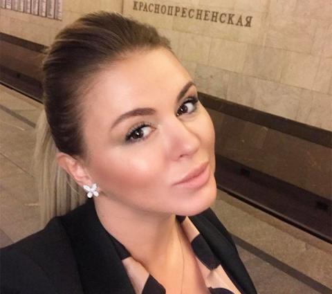 Семенович оценила незаконную…