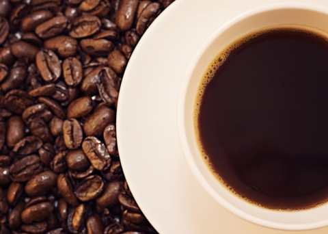 Кофе признали напитком садистов