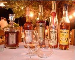 Список спиртных напитков мира (2)