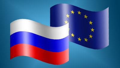 Совет ЕС продлил санкции про…