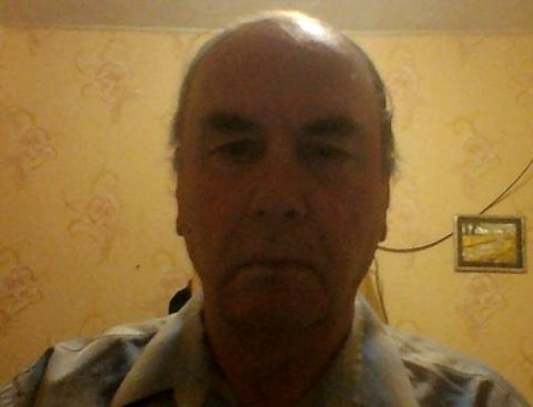 Анатолий Козулин