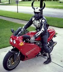 АВТОМОТО. Популярные мифы о мотоциклах