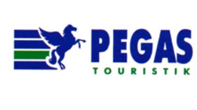 «Пегас Туристик» аннулировал…