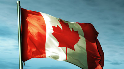 Канада отправит 200 военных …