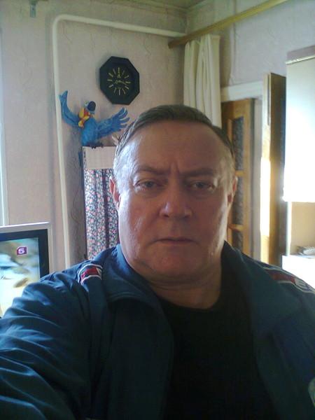 Виктор Минеев