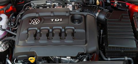 Volkswagen направит 15 милли…