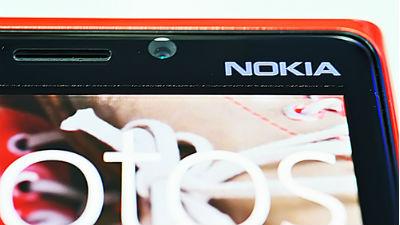 Nokia готовит бюджетный смартфон на платформе Android