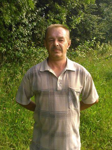 Леонид Таргонский