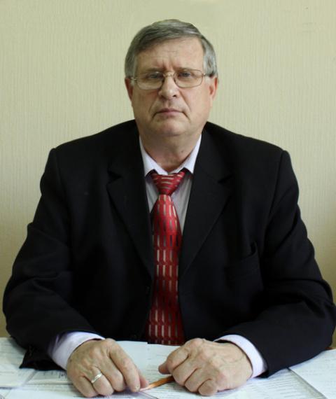 Томас Нигаматзянов