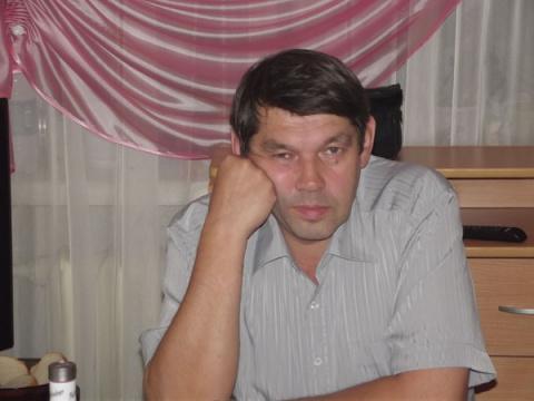 Евгений М (личноефото)