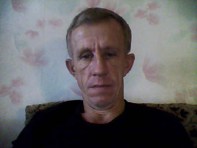 Борис Булатов