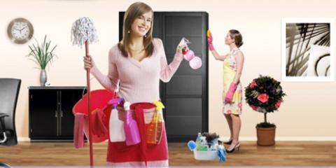 Что чем отмыть? Домашние советы