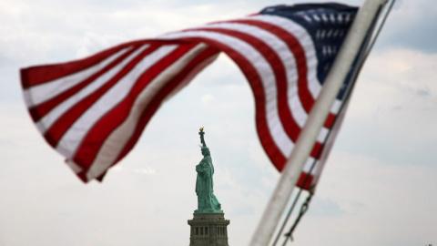 В Госдуме пригрозили США жес…
