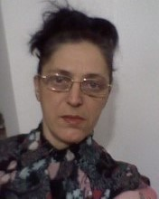 elena sarafannicova