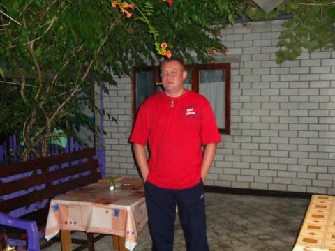 Владимир Забродный