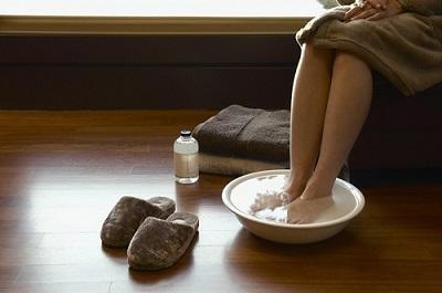 10 советов для Вашего здоровья, которые могут показаться сумасбродными. Но они работают!