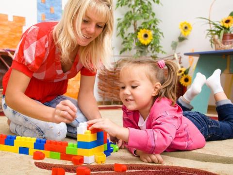 7 способов говорить с ребенком так, чтобы он понял с первого раза!