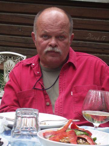 Алексей Кусургашев (личноефото)