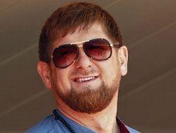 Кадыров: Чечня будет сама себя обеспечивать через 5 лет