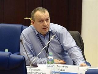 В Белоруссии снова кричат – …