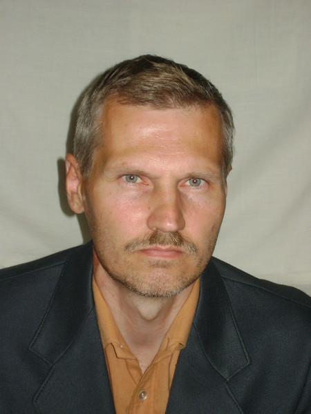 Владимир Снигирев