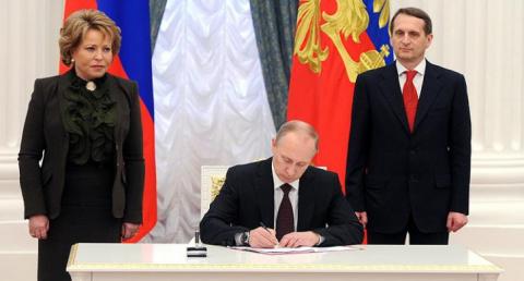 Решение принято — приготовьтесь: Москва назначила час Х для «ударного» ответа WADA