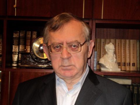 Алексей Воловиков