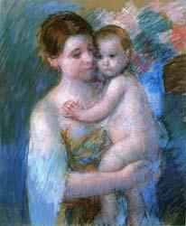 День Матери - праздник в России 29 ноября