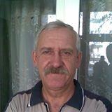 Gennadiy Rozhin