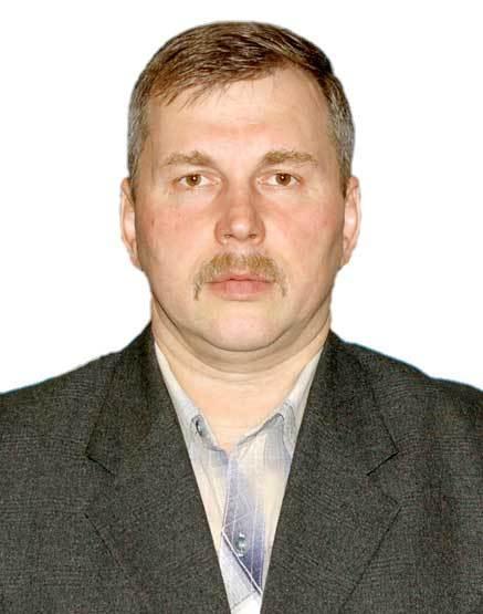 sergei grishakov