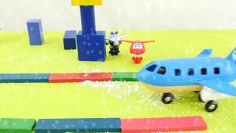 видео применения игрушек для двоих