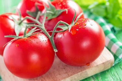 7 секретов выращивания вкусн…
