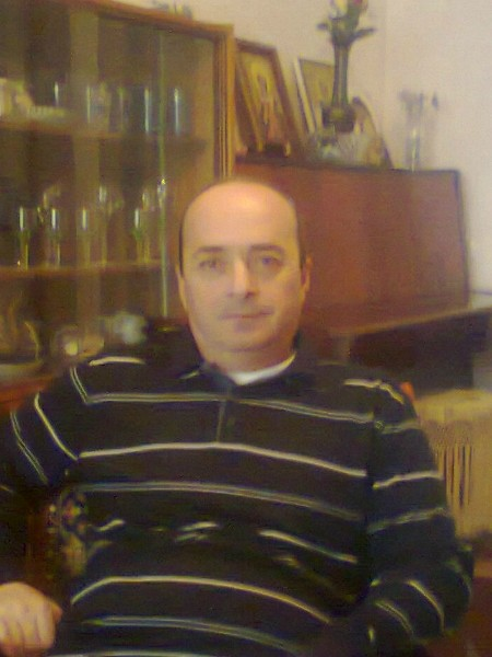 malkhaz kapanadze