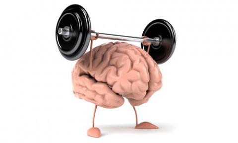 Упражнения для улучшения моз…