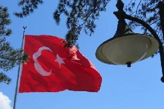 Турция опровергает данные о …