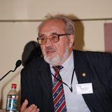 Victor Puchkov