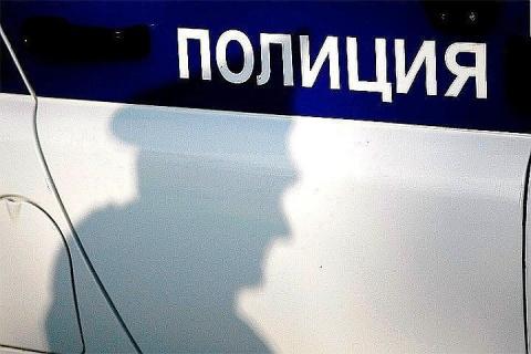 Дочь хоккеиста Толмачева призналась в убийстве отца