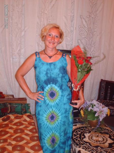 Екатерина Кочурова