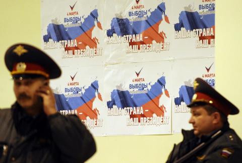 Депутаты ищут иностранных агентов и добивают рекламный рынок