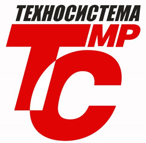 mp-co Зинченко (личноефото)