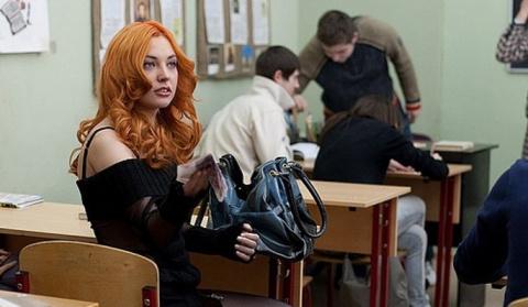 Московские школьники объявил…