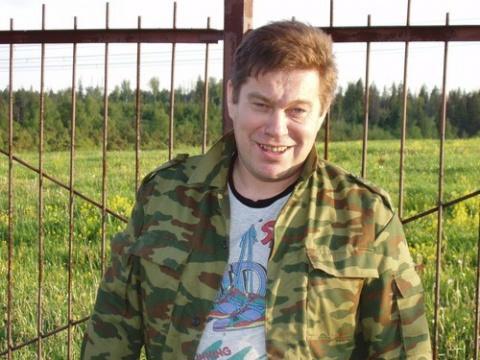 Илья Куликов (личноефото)
