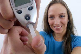 ХИЖИНА ЗДОРОВЬЯ.Сахарный диабет